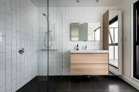 dc metro modern shower curtains bathroom contemporary with tub