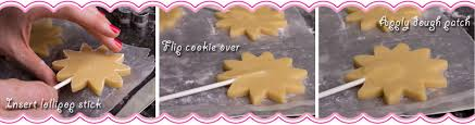 Cookie Decorating Tips 101 Essential Cookie Decorating Resources