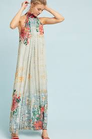 maxi dress marilla maxi dress anthropologie