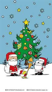 linus christmas tree pin by diane on snoopy snoopy brown