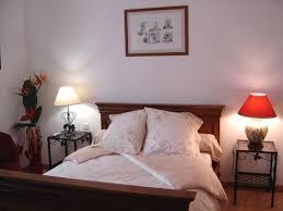 chambres d h es en auvergne location chambre d hôtes n g45695 à bellerive sur allier gîtes de