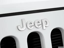 sahara jeep logo 9024 st1280 138 jpg