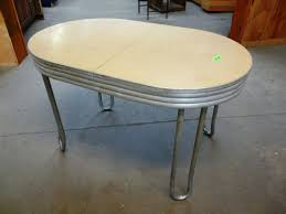 vintage kitchen table marvelous in home remodeling ideas with