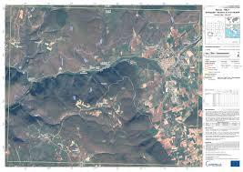 Norcia Italy Map Copernicus Emergency Management Service Copernicus Ems Mapping