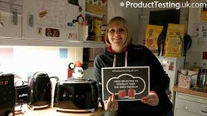 Next Kettle And Toaster Product Reviews Our Latest Product U0026 Mystery Shopping Reviews