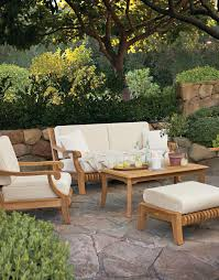 Smith And Hawken Teak Patio Furniture by 14 Best Strada Outdoor Images On Pinterest Strada Outdoor