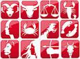 Horoskopi ditor 27 Shtator 2012.