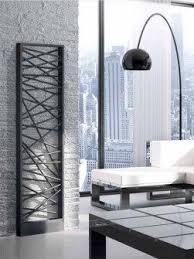 heizkã rper wohnraum design 28 best heizkörper images on radiators architecture