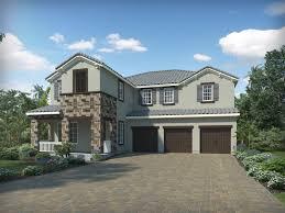 lafayette model u2013 5br 4ba homes for sale in winter garden fl