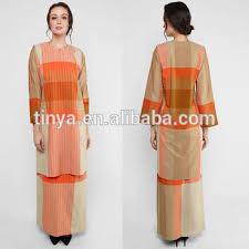 download gambar model baju kurung modern dalam ukuran asli di atas kustom mode model baju kurung modern wanita muslim gaun panjang