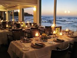 la jolla wedding venues weddings san diego venue dining the marine room