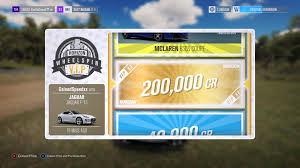 nissan gtr for sale nj how to earn money fast in forza horizon 3 ar12gaming
