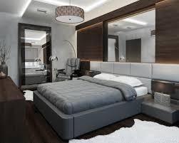 beleuchtung fã r schlafzimmer 30 schlafzimmer farbideen die für geborgenheit sorgen