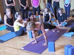 back to basics to grow your practice workshops with natasha
