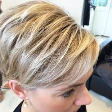 what do lowlights do for blonde hair 27 stunning ideas for blonde hair with lowlights add a flavor to