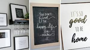inspirational home decor the ultimate list of inspiring quotes how to use them for home