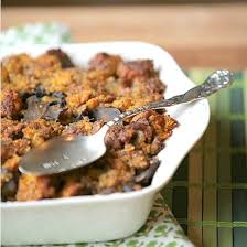 best healthy low calorie thanksgiving side dishes food done light