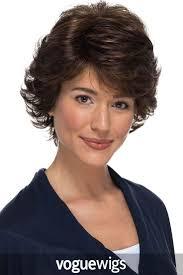 88 best short hair don u0027t care images on pinterest short hair