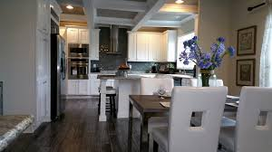 new clayton mobile homes 50 lovely clayton single wide mobile homes floor plans house