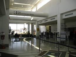 United Baggage Claim Airline Terminal Mania Syracuse Airport Syr Help Wanted