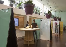 Best  Office Space Design Ideas On Pinterest Interior Office - Interior design ideas for office space