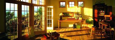 sliding glass doors to french doors heritage fiberglass door 1 french doors to replace sliding patio