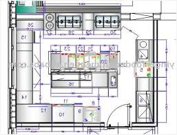 commercial kitchen design layout small commercial kitchen design layout warm hotel restaurant