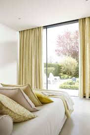 room divider curtain track 611 best voilages coussins etc images on pinterest