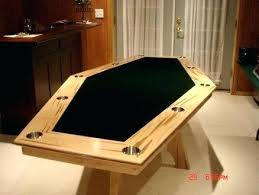 poker table with chairs maple poker table modern round poker table