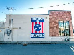 10 nashville murals you must visit