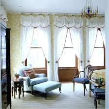 bedroom curtains and valances valance bedroom curtains with valance curtain valances for also
