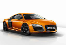 audi car company name most popular car brands and names listed sector definition