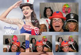 photo booth las vegas photo booth rentals for weddings and corporate events photobooth