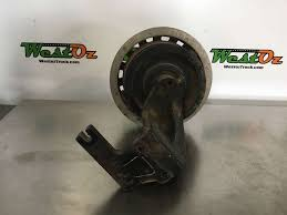 2015 kenworth t660 for sale cummins isx fan clutch for a 2015 kenworth t660 for sale phoenix