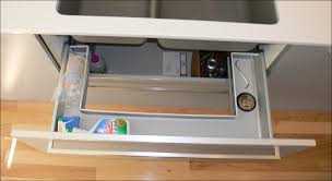 Under Cabinet Shelving by Pullout Cabinet Drawers Full Size Of Cupboard Organizers