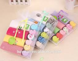 baby gift sets sleeve 10 pieces baby gift set infant clothing new born