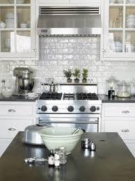 gloss kitchen tile ideas backsplash ideas amazing shiny tile backsplash shiny tile