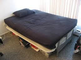 Best Sofa Bed Mattress Topper by Comfortable Futon Mattress Toppers Comfortable Futon Mattress