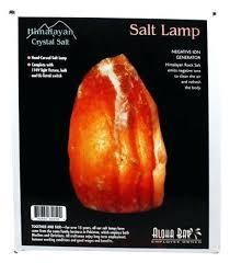 himalayan salt l recall amazon himalayan salt lamo rock salt ls recalled due to fire risk