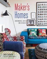 Das Esszimmer Auf Englisch Living Ruhr Maker U0027s Homes Apartments Lofts Und Studios Von