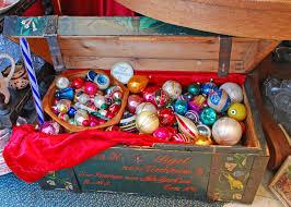 inspirational vintage ornaments winzipdownload org
