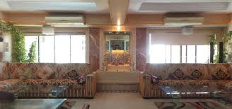 koncept architects u0026 interior designers architects in mumbai homify