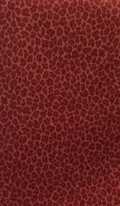 Cheetah Print Curtains by Small Red Leopard Print Fabric Animal Print Upholstery Fabric