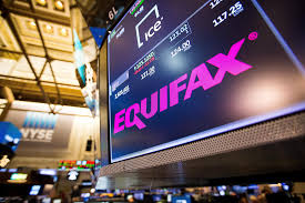 lawsuit against equifax filed in federal court in san jose sfgate