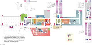 www floorplan hospital floorplan usmd hospital at arlington