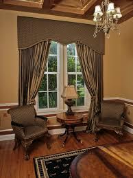 Upholstered Cornice Designs Best 25 Cornice Design Ideas On Pinterest Valances U0026 Cornices