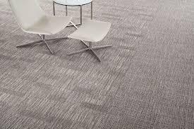 Rug Tiles Martha Stewart Martha Stewart Carpet Tiles U2014 Tedx Decors Choosing The Best