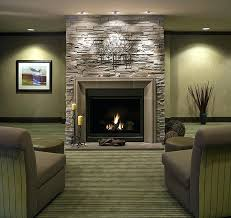 fireplace surround inserts accessories san diego home remodeling