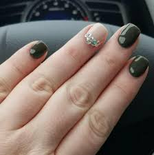 first nails home facebook