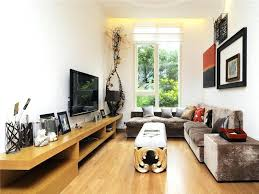 home decorating ideas cheap easy simple home decor idea liwenyun me
